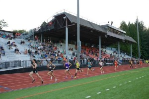 It was a great meet in a great location! I was glad to be back!