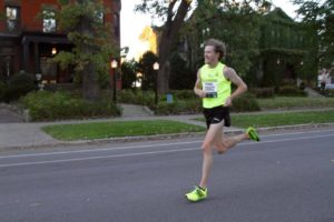 2016-oct-tc-10-mile